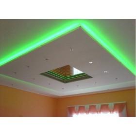 Abcled.ee - LED Strip RGB 5050smd, 60l/m, 14,4W/m, IP20, 12V