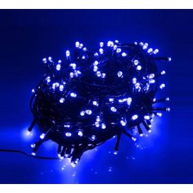 Led jõulutuled Sinine 500Led 38m IP20