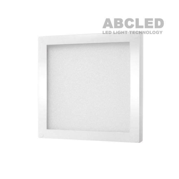 Abcled.ee - Led furniture light FOTON 4000K 3W 12V