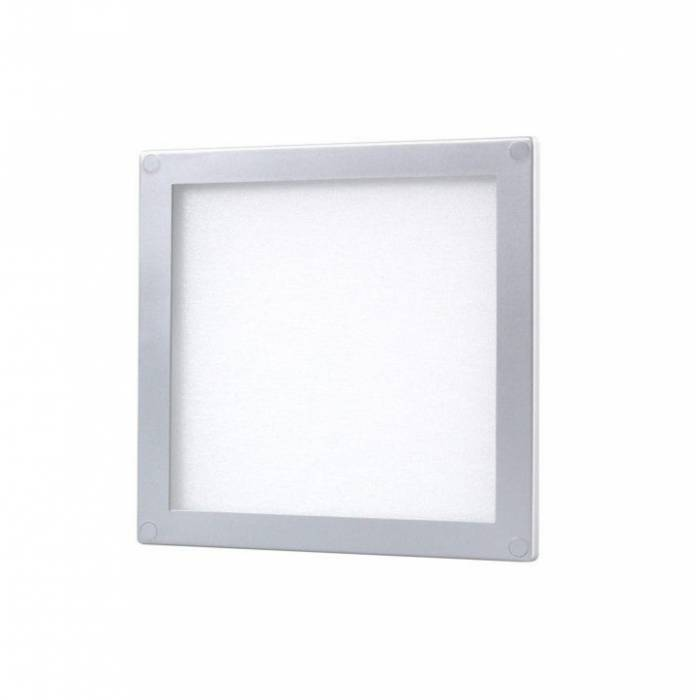 Abcled.ee - Мебельный Led светильник FOTON 4000K 3W 12V