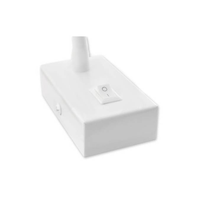 Abcled.ee - Светодиодная лампа LEO 3W 4000K 150 lm 230V для