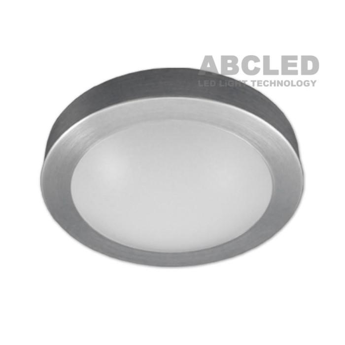 Abcled.ee - Светильник потолочный TOFIR PHR 2X20W E27
