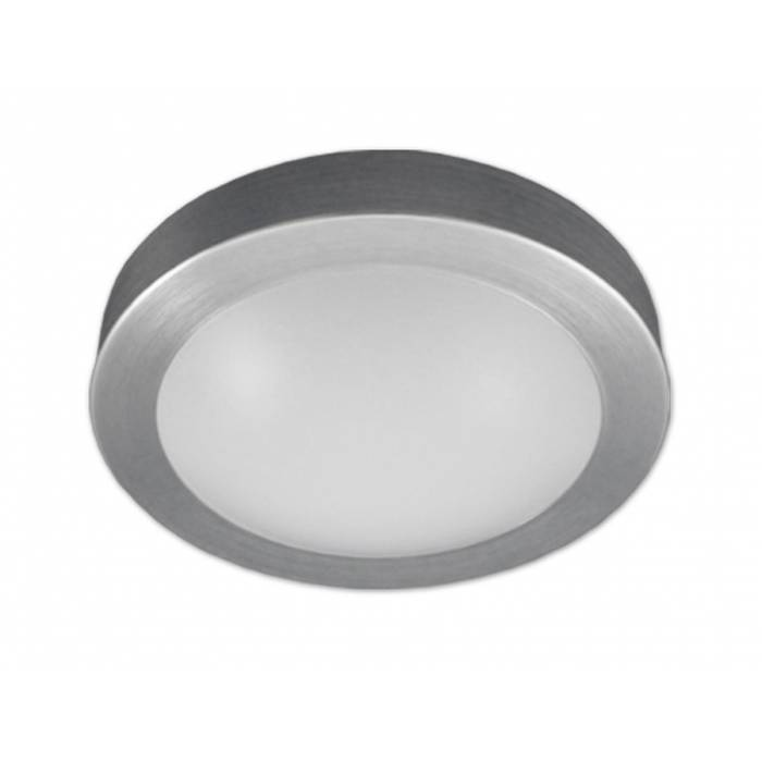 Abcled.ee - Ceiling light TOFIR PHR 3x20W Е27