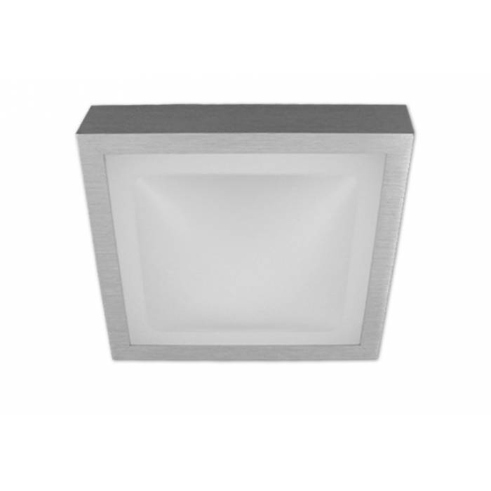 Abcled.ee - Ceiling light TOFIR PHS 2x20W Е27
