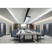Abcled.ee - LED Лента 3000k 5050smd, 60Led/m, 14,4W/m, 1200 Lm