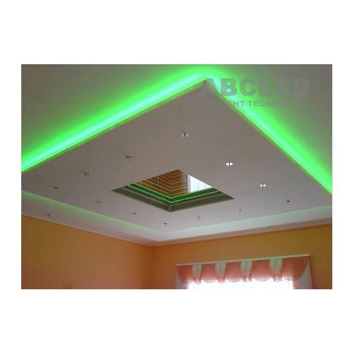 Abcled.ee - LED Лента RGB 5050smd, 60Led/m, 14,4W/m, IP20, 24V