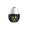Светильник с арома диффузором