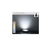 Abcled.ee - Мебельный Led светильник OVAL 6000K