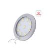 Мебельный Led светильник ORBIT Master 4000K 3W