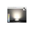 Abcled.ee - Мебельный Led светильник OVAL 4500K