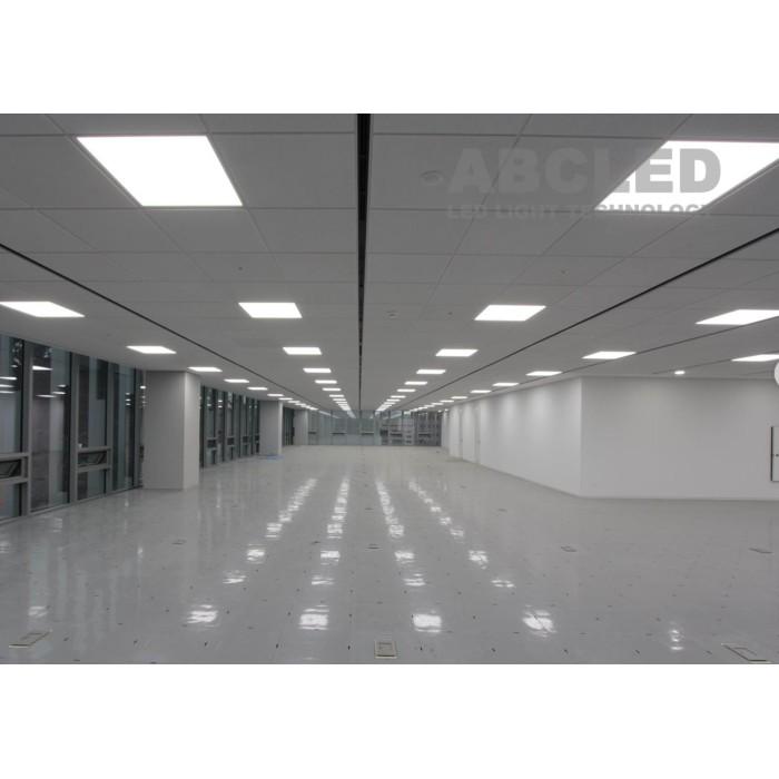 Abcled.ee - LED panel 300x600 24W 4000K 1900L IP44