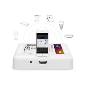 Wifi iBox2 kontroller 2.4 GHz Milight