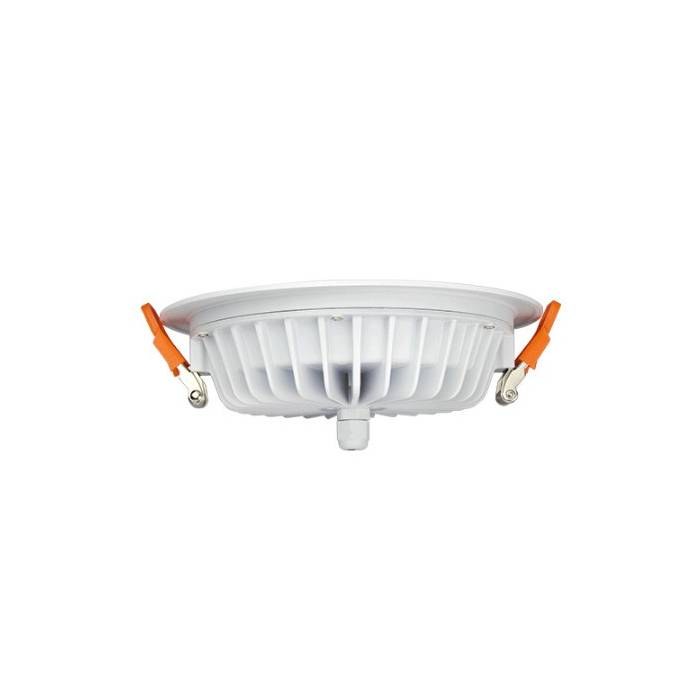 Abcled.ee - RGB+CCT LED smart светильник 15W Wifi 2.4GHz IP54