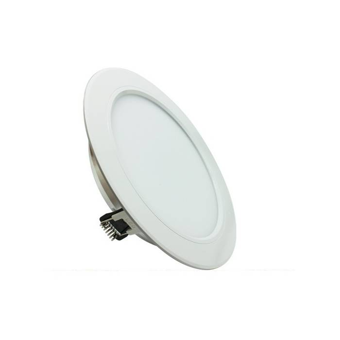 Abcled.ee - RGB+CCT LED smart downlight 12W Wifi 2.4GHz
