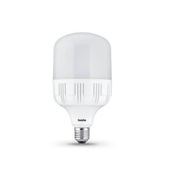 Abcled.ee - LED лампочка E40 4500K 45W 3820LM
