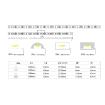 Abcled.ee - LED Лента Зеленая 3528smd, 120l/m, 9,6W/m, 960Lm/m