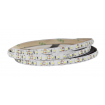 Abcled.ee - LED Strip Red 2835smd, 120l/m, 14,4W/m, 960Lm/m