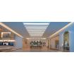 Abcled.ee - LED Лента 4000k 3014smd, 240Led/m, 24W/m, IP20, 12V