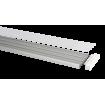 Abcled.ee - Алюминиевый профиль AP6009 встраиваемый