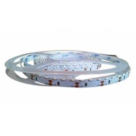 Abcled.ee - LED Strip Side View Blue 315smd, 120Led/m, 12W/m