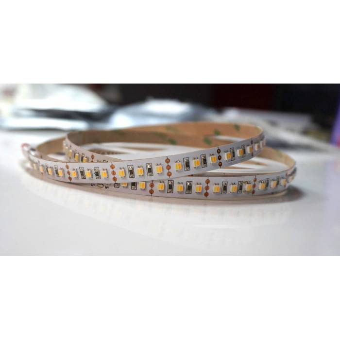 Abcled.ee - LED Лента CW+WW 2in1 3528smd, 120Led/m