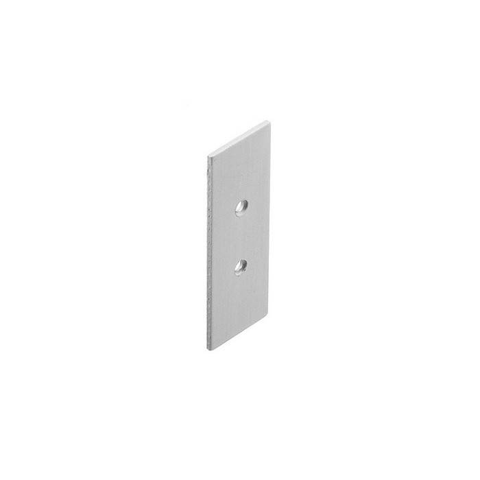 Abcled.ee - End cap for aluminium profile AP4917