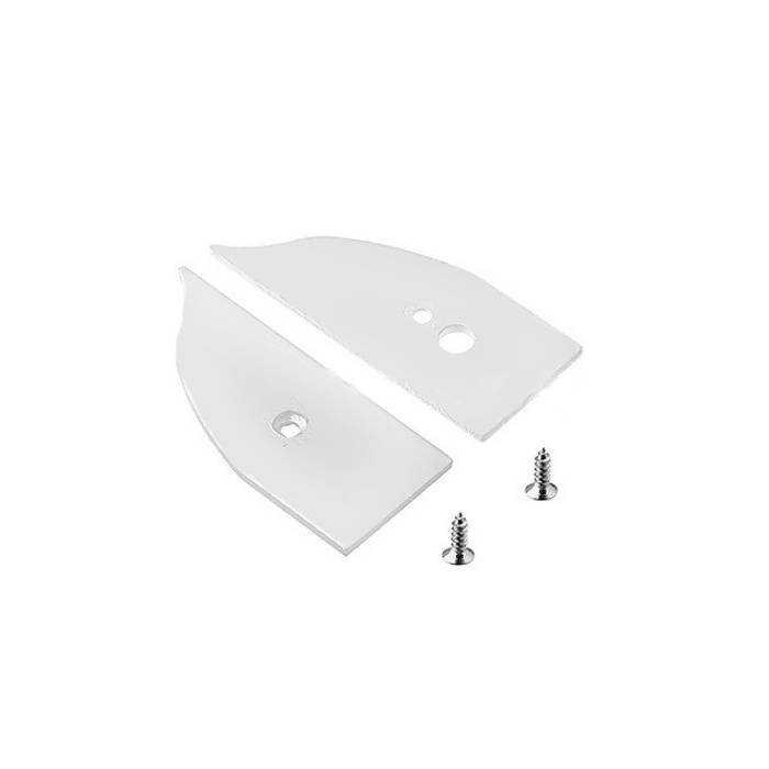 Abcled.ee - End cap for aluminium profile AP4212
