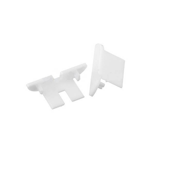 Abcled.ee - End cap for aluminium profile AP3909