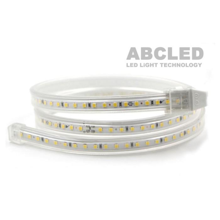 Abcled.ee - LED Strip 3000k 2835smd, 120Led/m, 14,4W/m, 1100Lm