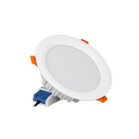 RGB+CCT LED smart светильник 18W Wifi 2.4GHz