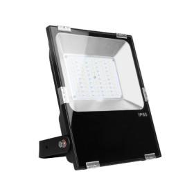 Led prožektor RGB+CCT 10W 85Lm/W IP65 Milight