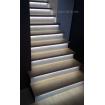 Abcled.ee - Wifi SmartStair_V4 RGB/RGBW/RGB+CCT/Dual White