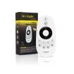 Dual White remote controller  2.4 GHz 4-Zone Milight