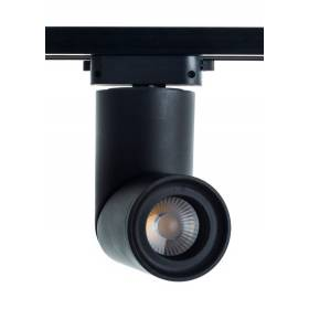Led track светильник Barelli 12W 24° Philips COB
