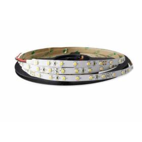 LED Strip 3000k 3528smd, 60Led/m, 4,8W/m, 480 Lm, IP65, 12V Premium
