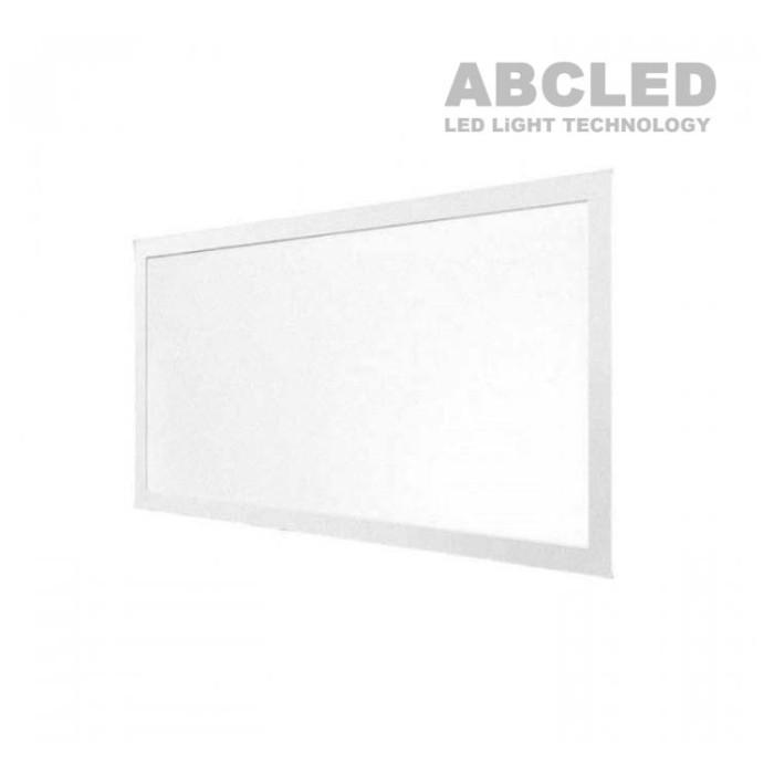 Abcled.ee - LED панель 300x600 24W 4000К 19000Lm IP44