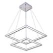 LED Lamp EOS Z-2 Led 59W 3880lm 230V riputatav