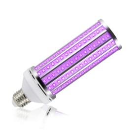 Abcled.ee - LED E27 bakteritsiidne UV pirn 60W 230V