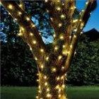 LED valgusketid ÕUE