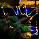 LED Rope Light OUTDOOR