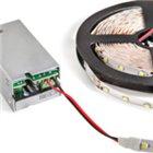 LED Toiteplokid