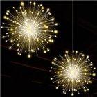 Tuppa LED valgustid