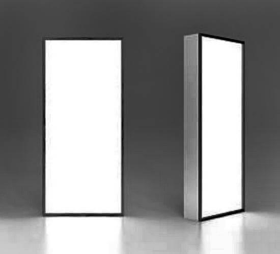 box1.jpg